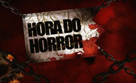 Hopi Hari Hora do Horror 2013 – Comprar Ingressos Online