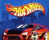 Coleção de Carrinhos de Brinquedo Hotwheels  – Modelos Diversificados