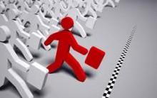 Programa de Estágio Elavon 2013 – Data de Inscrição, Como se Inscrever