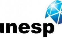 Pós Graduação Medicina do Esporte UNESP 2013 –  Inscrições, Processo Seletivo