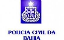 Concurso Público Policia Civil da  Bahia 2013 – Inscrições, Vagas, Provas