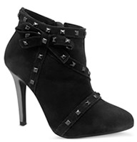 img-calcado-ankle-boot