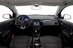 interior-chevrolet-prisma-2013-onix-sedan