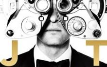Lançamento Novo álbum do Cantor Justin Timberlake 2013 – Ver Faixas