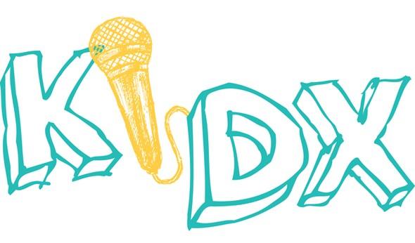 kidx-alta