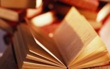 Regras da Língua Portuguesa –  Significados, Dicas, Informações