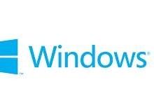 Como Reativar a Exibição de Notificações de Exclusão do Windows 8 – Passo a Passo