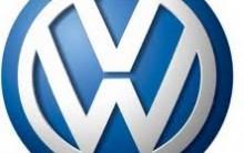 Curso de Mecânica Volkswagen Para as Mulheres 2013 –  Número de Mulheres Que Incentivam