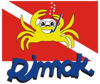 logo2Rimak