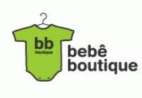 Bebê Boutique Loja Virtual – Comprar Roupas Infantil Online