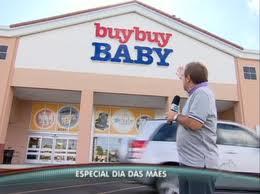 Comprar Roupas de Bebês em Miami – Onde Comprar e modelos