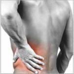 Pedra nos Rins – Sintomas, Tratamento, Como Previnir