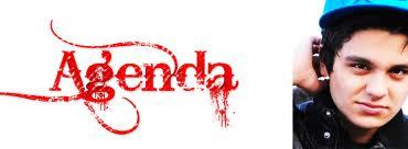 Agenda de Shows do Cantor Luan Santana 2013 – Consultar e Comprar Ingressos Online