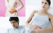 Má Digestão – Como é Causadas, Quais os Sintomas,  como Combater