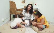 Mães Solteiras o Que Fazer Para os Filhos Aceitarem Seu Novo Namorado – Dicas