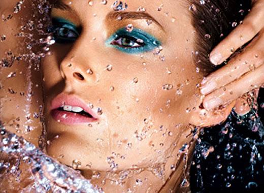 Maquiagem O Boticário A Prova D Água – Onde Comprar E Qual O Preço