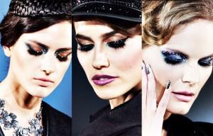 maquiagem-boticario-colecao-black-crystal