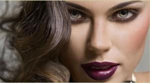 maquiagem-para-festa-inverno-noiva-balada-poderosa-vinho-burgundy-capa