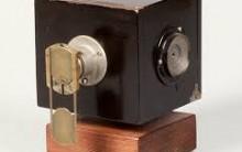 Evolução das Máquinas Fotográficas – Modelos Antigos e Atuais