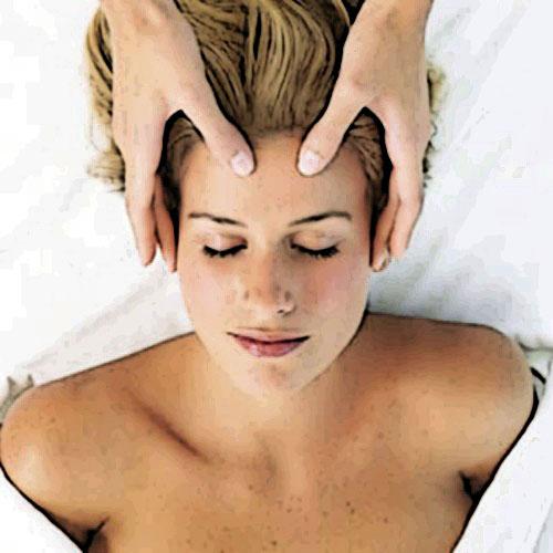 Dicas de Massagem – O que é Massoterapia, Informações