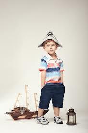 meninos na moda