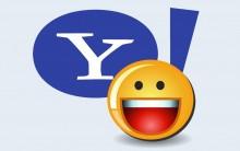 Como Enviar Uma Pergunta Para o Yahoo Resposta – Passo a Passo