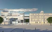 Inauguração Novo Museu de Arte Mar no Rio de Janeiro –  Fotos, Informações, Horário Visita, Ingressos