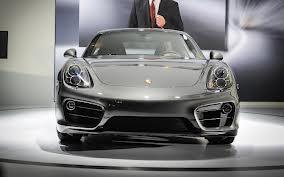 novo carro