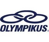 Lançamento Novo Tênis Olympikus Flex Led – Modelos, Preço e Onde Comprar