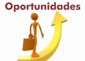 oportunidades_4