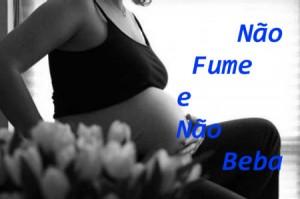 os-maleficios-do-cigarro-e-da-bebida-alcoolica-na-gravidez