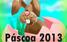 Feriado de Páscoa 2013 em Salvador BA – Comprar Pacotes Online