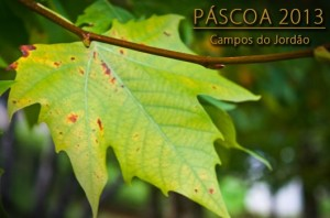 pascoa-2013-campos-do-jordao