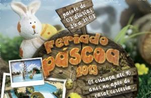 pascoa-2013
