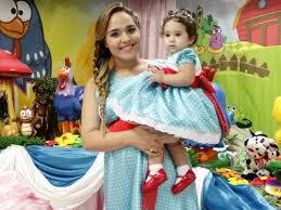 perlla e filha