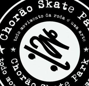 pista-chorao-skate-park-telefone