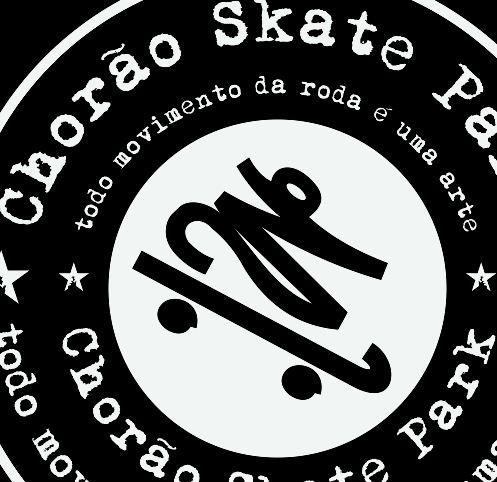 Pista Chorão Skate Park – Endereço, Horários, Informações