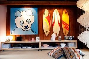 prancha-de-surf-decoracao4