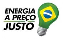 Novo Programa Energia a Preços Justo FIESP 2013 – Para que Serve