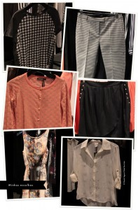preview-renner-inverno-2013-01