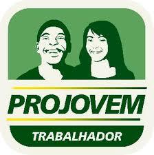 Programa Projovem 2013 – Como Participar, Inscrições
