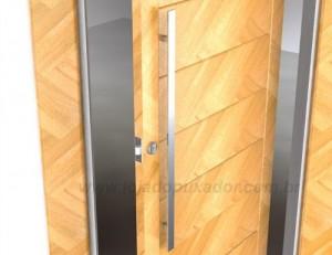 puxadores-portas-duplo-pivotante-clean-1-mtmadeiravidro_MLB-O-2670256872_052012