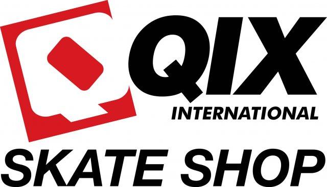 Tênis Qix Lançamentos para 2013 – Fotos, Modelos, Comprar na Loja Virtual