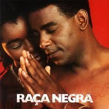 raça negra