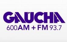 Rádio Gaúcha FM 93.7 – Programações, Site, Informações