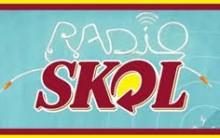 Radio Skol – Ouvir Músicas na Rádio Online