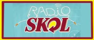 radio skol