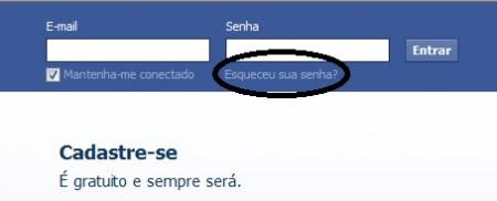 recuperando-senha-facebook (1)