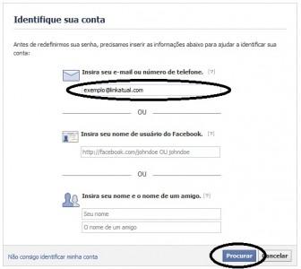 recuperando-senha-facebook (2)