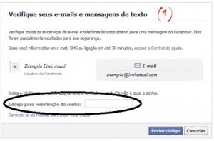 recuperando-senha-facebook (3)
